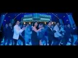 KAJOL - Disco Deewane Song - Full Video Song | HQ - Student Of The Year