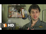 Taxi Driver (58) Movie CLIP - You Talkin' to Me (1976) HD