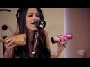 Sudacas, Tarde de Abril - Live at the BIRN
