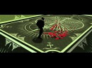 James Bond Casino Royale Intro Chris Cornell - You Know My Name HD