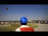 F2C the final race E Ch 2013 Bekescsaba 411