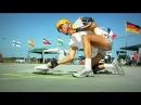 F2C the race  E   Ch   2013 Bekescsaba 442