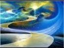 Срединный Путь для духовного человека в наше время. М. Карпинская, Маслов Леонид Иванович. Часть 2.