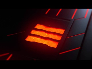 Black Ops Intro Free Tamplate AE|C4D