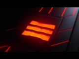 Black Ops Intro Free Tamplate AE C4D