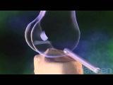 Разрыв крестообразной связки. Артроскопия