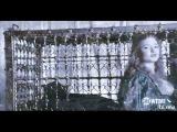 Лукреция Борджиа - Месть