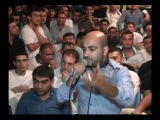 2016 qirgin meyxana Mushteri Lazimdi Mene Mehdi Masalli Intiqam Ehtiram Rufet ve b