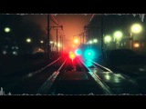 Durai &amp 1Touch - Our Deal (Original Mix)