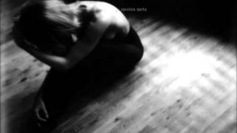 Hot Since 82 & Habischman - Leave Me (Dubfire Playa Remix)
