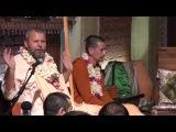 Свами Авадхут | Способность отдавать