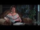 Видеокурс - Аборты. 1 урок
