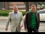 Гром ярости фильм Боевики русские 2015 новинки Russkie boeviki detektivi смотреть онлайн