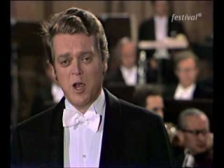 Hermann Prey -