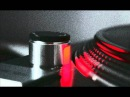 Kym Rae feat. Grand Puba & Sadat X - Ease Your Mind (K-Def Remix).wmv