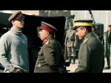 The Red Baron - Official Trailer