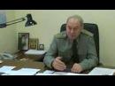 Оккупация России жидами