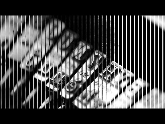 Brian Culbertson - You're My Music (Lyric Video) ft. Noel Gourdin
