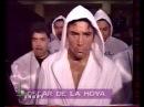 Оскар Де Ла Хойя-Вильфредо РивераВл.Гендлин стOscar De La Hoya-Wilfredo Rivera