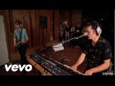 Franz Ferdinand Love Illumination Live Session at Konk Studios