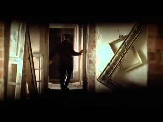 Снайпер Оружие возмездия 2 серия 2009 Мини сериал ТВ Версия
