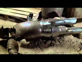 Снайпер Оружие возмездия 4 серия 2009 Мини сериал ТВ Версия