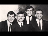 Don't Let the Sun Catch You Crying - Gerry and The Pacemakers