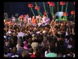 Премия МУЗ-ТВ 2006 (ч.2)