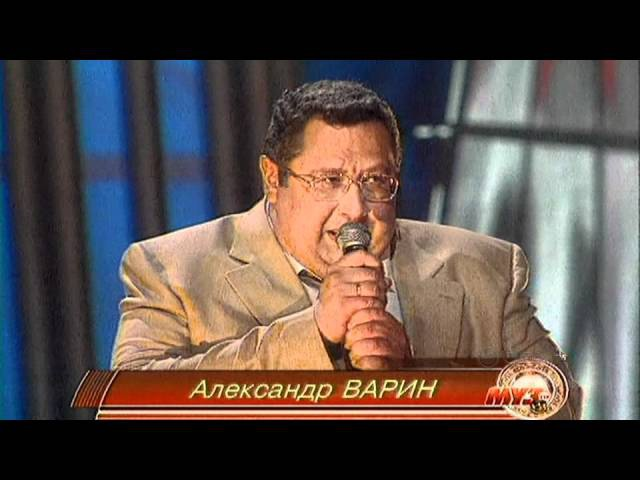 ПРЕМИЯ МУЗ-ТВ 2004 MUZ-TV MUSIC AWARDS