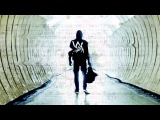 Alan Walker - Faded (Tungevaag &amp Raaban Remix)