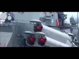 На параде в день ВМФ на глазах у Путина не взлетела ракета