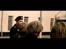 Тренировка морской пехоты (из к.ф. «Ответный ход»)