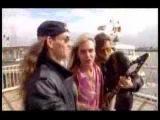 Helloween - Where The Rain Grows (1994)