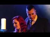 Blutengel - Das andere Ich (live 2014)