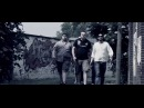 Funker Vogt The Firm Official Video