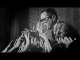 ДИСКОТЕКА АВАРИЯ - Вечер (официальный клип, 2012)