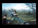 Моя жизнь военная.Буйнакск 1995= 1999Чечня 2003 2005 год.Музыка слова Н Н Добронравов Исполнение