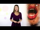 Как делать правильный КУНИЛИНГУС! Правила, советы, взрывные техники! - Видео Dailymotion