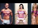 МЖМ или секс втроем отзывы советы практика лучшие позы для секса Видео Dailymotion
