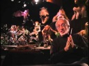 Stan Winston Creature Feature Figure Featurette #4: Day the World Ended (The Visitor)