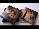 Sopor Aeternus - Les Fleurs Du Mal BOX