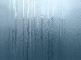 Ugress - Rain