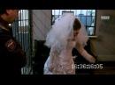 Наша Russia Александр Родионович Бородач - Бородатая невеста
