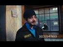 Наша Russia Александр Родионович Бородач Кража в аптеке
