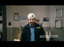 Наша Russia Александр Родионович Бородач - Перья страуса