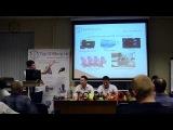 Самая популярная технология 3D печати - FDM (Первая Конференция по 3D печати в СПб) - Top 3D Shop