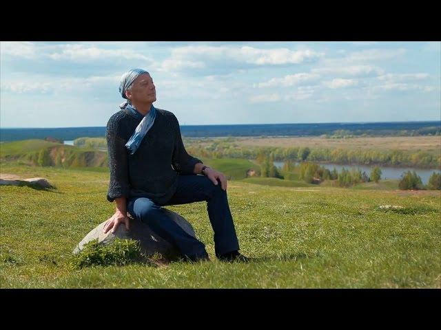 Мгновения тишины Михаил Задорнов и Наталия Москвина