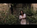 Teresa Lopes Alves - Carta do Fundo do Mar