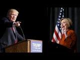 Дональд Трамп не против развала НАТО