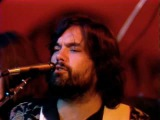 Little Feat - Dixie Chicken (with Emmylou Harris &amp Bonnie Raitt) Live 1977. HQ Video.